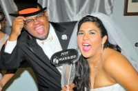 photos, quince, quinceanera, boda, registry, debutante, debut, event, party, dj, caterer, venue